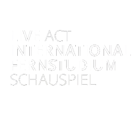 Live act Fernstudium